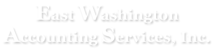 East Washington Accounting Services, Inc.